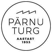 Pärnu Turg OÜ
